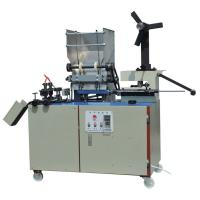 Wholesale Certification CE Disposable Drink Straw Packing Machine With Printing from china suppliers