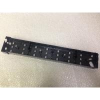 Buy cheap 349F0666 Fuji Minilab Plate Side from wholesalers