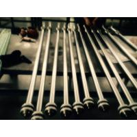 Buy cheap cross head used in electric over engine hoist hydraulic cylinder from wholesalers