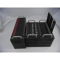 Buy cheap Wavecom USB Ports  Industry Modem from wholesalers