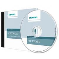 Buy cheap 6ES7810-4CC10-0YA5 Siemens Simatic S7 Software , V5.5 Siemens SPS S7 Software from wholesalers
