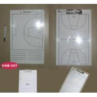 Wholesale Coach board from china suppliers