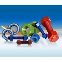 Buy cheap A453 662 Stud Bolts, Hex Head Bolts, Heavy Hex Nuts, Screws from wholesalers