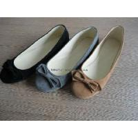 Buy cheap 2012 New Canvas Shoe from wholesalers