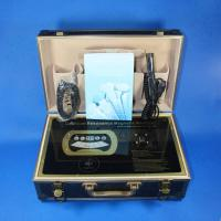 China 39 Reports Multi - Language Magnetic Quantum Health Test Machine Software Orginal on sale