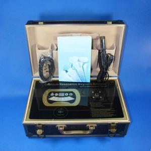 China 39 Reports Multi - Language Magnetic Quantum Health Test Machine Software Orginal on sale