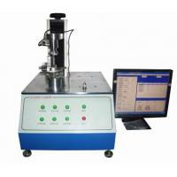 Wholesale Wholesale Mobile Phone Torsion Tester with Great Price from china suppliers