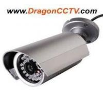 Buy cheap IR Waterproof 1/3 Super HAD II CCD Bullet Camera from wholesalers