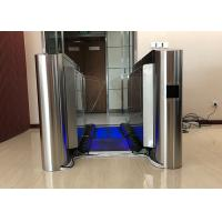 Wholesale High Tech Intelligent Sensing Industrial Shoe Cleaner Machine Remote Hosting from china suppliers