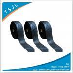 Buy cheap Rubber conveyor belt EP & nylon converyor belt from wholesalers