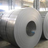 Buy cheap AISI, ASTM, DIN 3-7 tons Coil Weight Cold-Rolled Steel Coil non oriented silicon from wholesalers