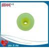 Buy cheap 33EC085A711-1 18EC80A717 Makino EDM Parts , EDM Consumables Rubber Nozzle from wholesalers
