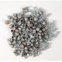 Buy cheap Diamond Wire Beads (D-W-B) from wholesalers