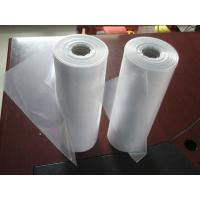 Buy cheap punch hole plastic bag from wholesalers