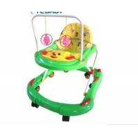 Buy cheap Baby Walker from wholesalers