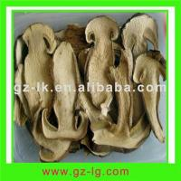 Buy cheap Boletus edulis mushroom from wholesalers