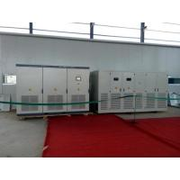 Wholesale High Stable Bi Directional Inverter And Energy Storage System Multi Function from china suppliers