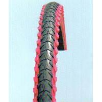 Wholesale durable bicycle tire/tyre 26x1.95 from china suppliers