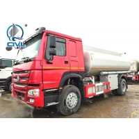 Buy cheap China 4x2 Mini Oil Tank Truck / Fuel Tank Truck / Fuel Oil Delivery Trucks For Sale from wholesalers