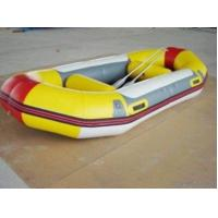 Wholesale Inflatable Raft from china suppliers