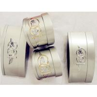 Buy cheap napkin ring, scarf ring from wholesalers