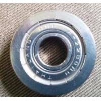 Buy cheap NORITSU minilab NMB R-2280-HH BEARING SPEC POP25LY121 RF-2280-HH from wholesalers