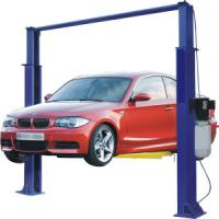 Buy cheap Lifting Weight 3.8t Car Lift (2SLC3.8-G) from wholesalers