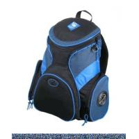Buy cheap NEW - Audio(Music)Portable Impact Speaker BackPack from wholesalers