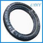 LYHY slewing bearings