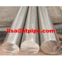 Wholesale ASTM B446 UNS NO6219 bar from china suppliers