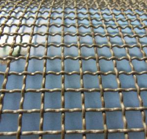 Wholesale Titanium Wire Mesh,Titanium Wire Cloth,Titanium Wire Netting from china suppliers