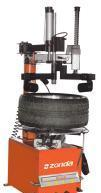 Buy cheap Tyre Changer from wholesalers