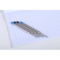Buy cheap Washable Air Colorful Marker Frixion Erasable Pen Refills from wholesalers