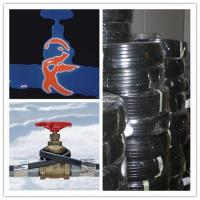 Buy cheap Pipe Freeze Protection Self Regulating Heat Tracing Cable from wholesalers