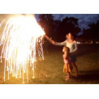 Buy cheap Roman Candles fireworks from wholesalers