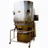 Buy cheap Stable Industrial Drying Oven Xzl Series High Efficiency Swaying Granulator from wholesalers