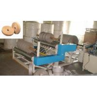 Buy cheap Kraft Paper Slitting and Rewinding Machine (TZ-NQ-A) from wholesalers