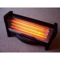 Buy cheap hot blast stove from wholesalers