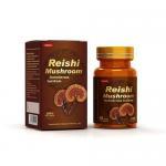 Buy cheap Reishi Mushroom Ganoderma Lucidum- Health Supplement from wholesalers