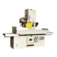 Buy cheap Surface Grinding Machine  (M7140) from wholesalers