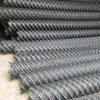 Buy cheap Slope Stabilisation Mesh Tecco mesh High tensile steel wire from wholesalers