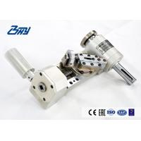 Buy cheap ID Mounted Inner Flange Facing Equipment Lathe Level End Face Machining from wholesalers