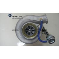 Cummins Hx40w 6ct Engine Turbo Charger System 4038003 Turbo Ts16949 Manufactures