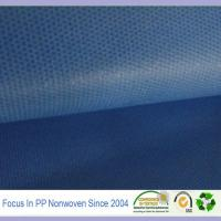 Wholesale Customized top quality ultrasonic nonwoven cheap fabric laminating from china suppliers