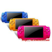Buy cheap Sell mp4 mp5 psp game consoles from wholesalers