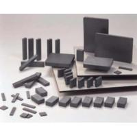 Buy cheap Soft Ferrite Magnets from wholesalers