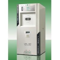 Buy cheap Hydrogen Peroxide Low Temperature Plasma Sterilizer from wholesalers