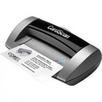 Buy cheap Business card scanner with OCR software from wholesalers