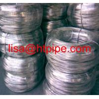 Wholesale ASTM B166 UNS NO6045 rod from china suppliers