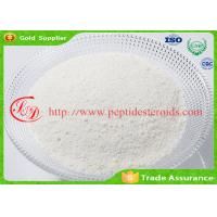 Buy cheap Muscle Building Anabolic Steroids Powder Drostanolone Propionate Masteron Dosage 100mg from wholesalers